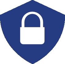 iBlueButton FAQ